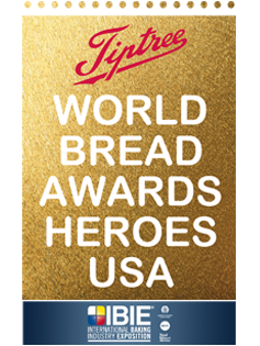 Tiptree World Bread Awards