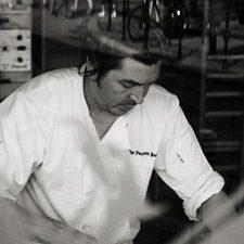 Aidan Chapman