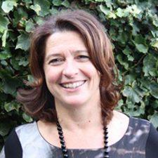Birgit Gunz