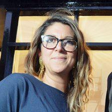 Elisa Furci