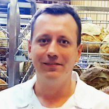 Laslo Kovaks