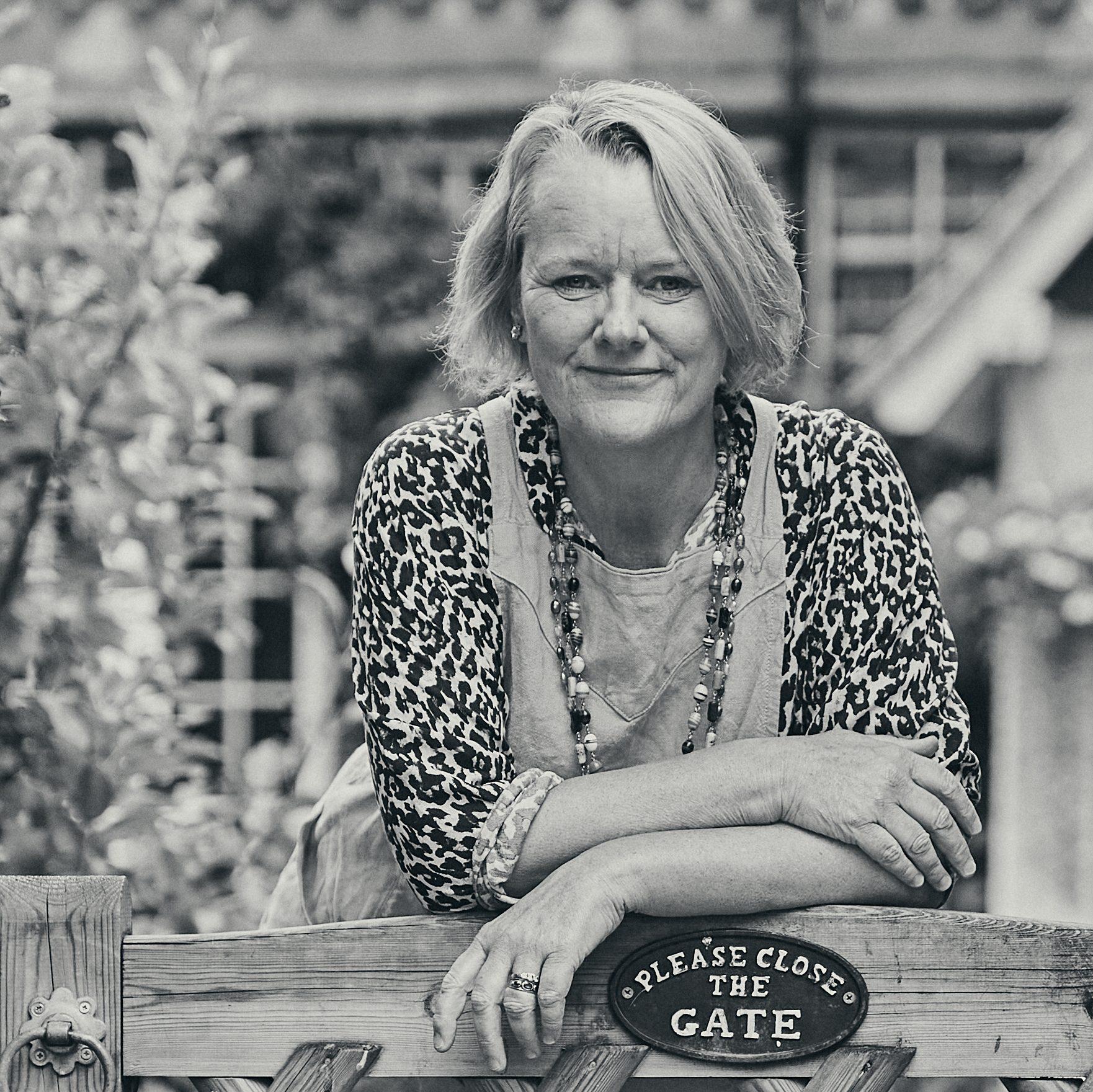 Ruth Macintyre