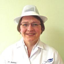 Sara Autton