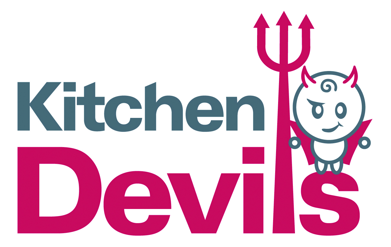 Uncategorized Kitchen Devils Knives kitchen devils world bread awards devils