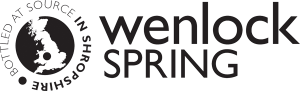 Wenlock Spring logo