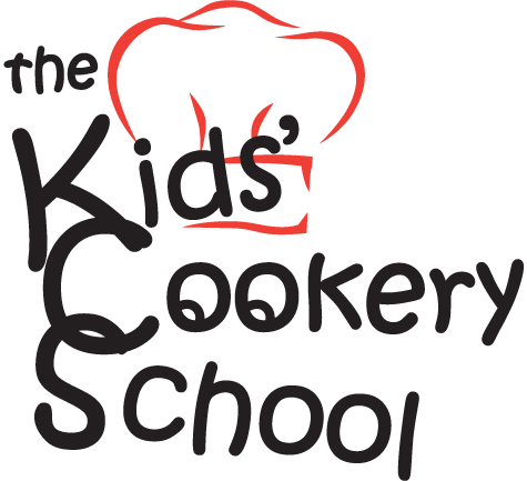 kids_cookery_logo