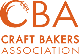 ORANGE-CBA-logo