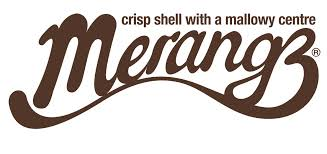 Merangz Logo