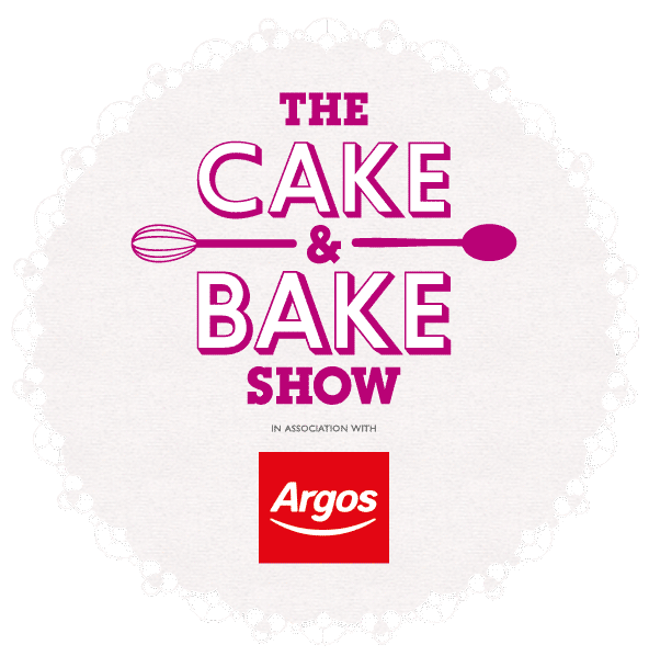 The Cake And Bake Show  November