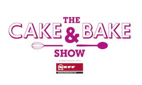 Cake & Bake Show copy