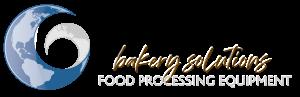 Brook Logo 2021