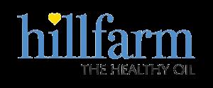 Hillfarm Oil