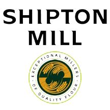 shipton_mill_logo