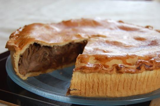 Tiptree Cakes Witham