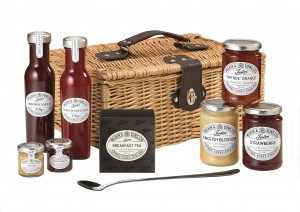 Breakfast Hamper_ Tiptree