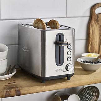 Lakeland Toaster