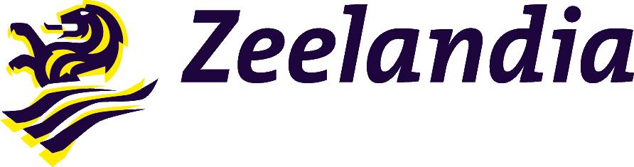 Logo_horizontal aub_yellow_transparent
