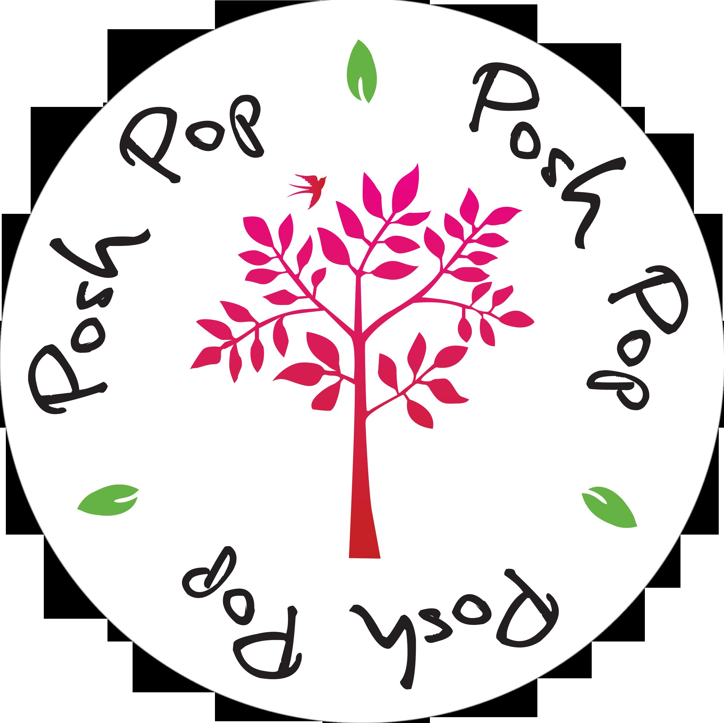 Posh Pop