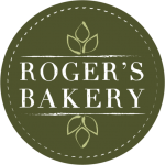 cropped-Rogers_Bakery_Logo_PNG