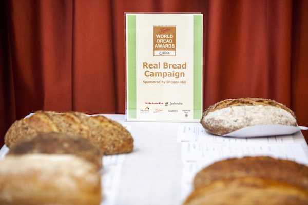 27-09-18-World-Bread-Awards-Judging-2018-66