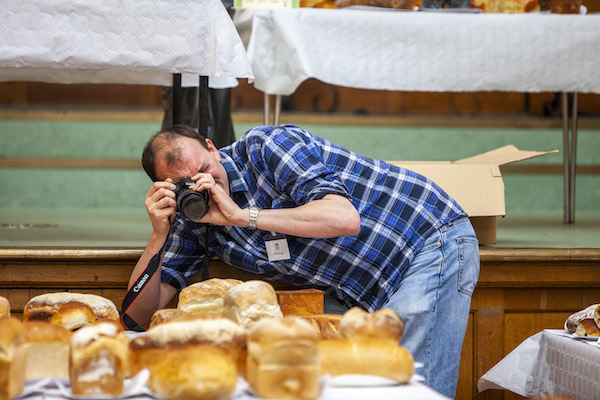 27-09-18-World-Bread-Awards-Judging-2018-93