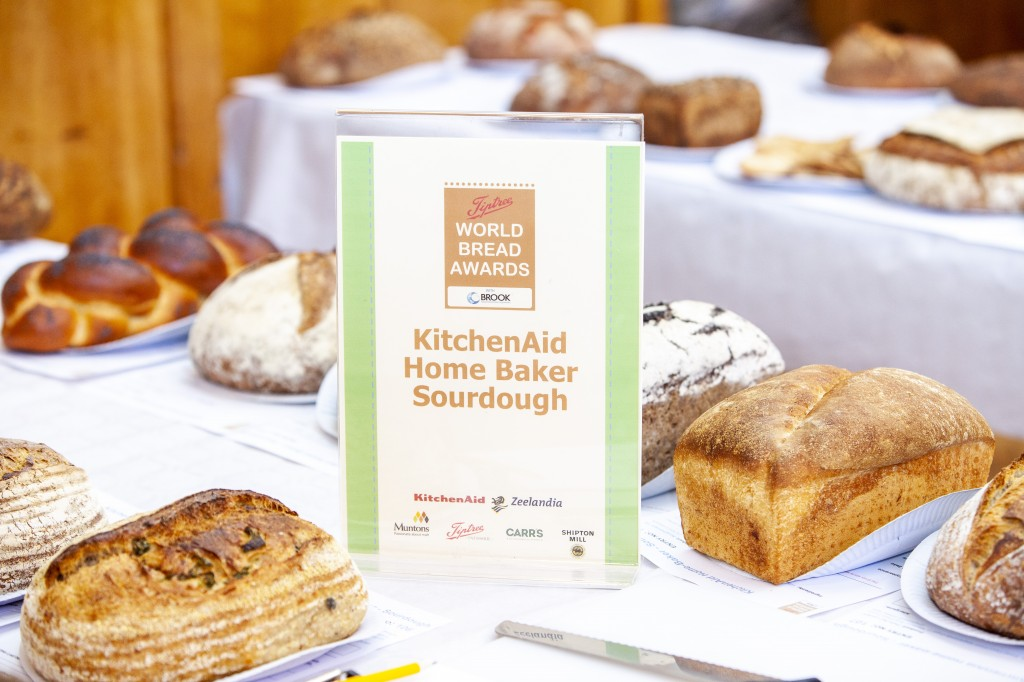 27-09-18-World-Bread-Awards-Judging-2018-56