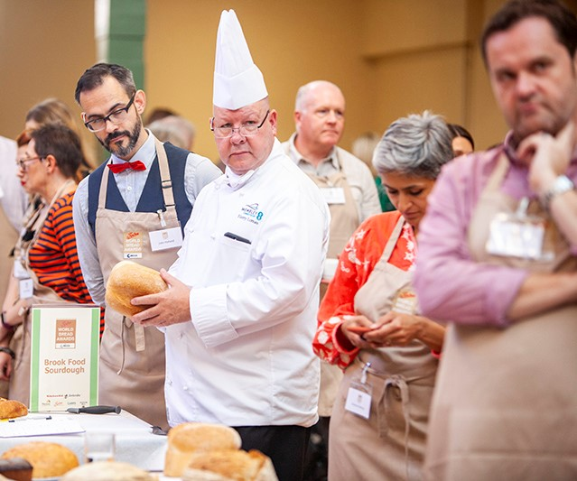 27-09-18-World-Bread-Awards-Judging-2018-112