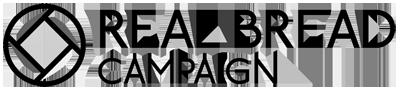 RBC_logo_web