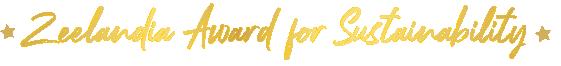 Zeelandia-Award-for-Sustainability
